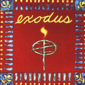 Exodus by DC Talk