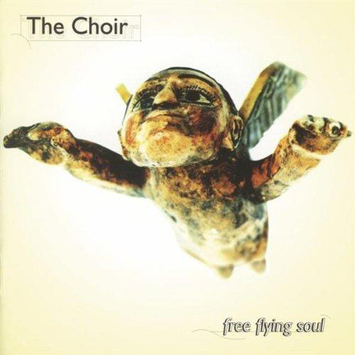 Free Flying Soul by The Choir