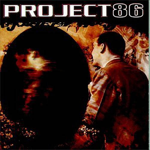 Project 86 by Project 86