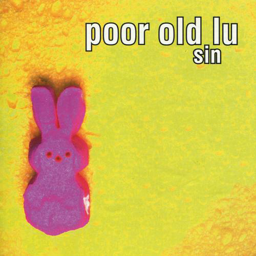 Sin by Poor Old Lu