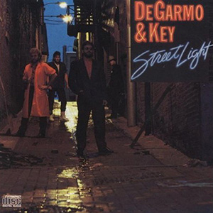 Streetlight by Degarmo & Key